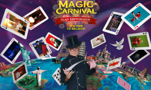 Palazzo-A4-Leaflet-MagicCarnival-RUS-06+